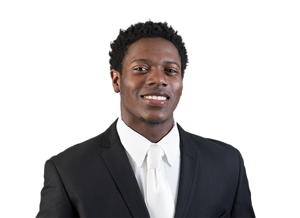 https://a.espncdn.com/i/headshots/college-football/players/full/3125825.png