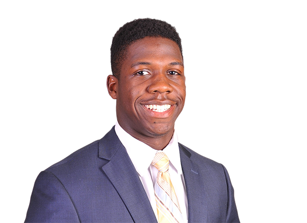 https://a.espncdn.com/i/headshots/college-football/players/full/3125827.png