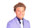 https://a.espncdn.com/i/headshots/college-football/players/full/3125837.png