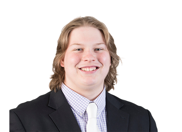 https://a.espncdn.com/i/headshots/college-football/players/full/3125841.png