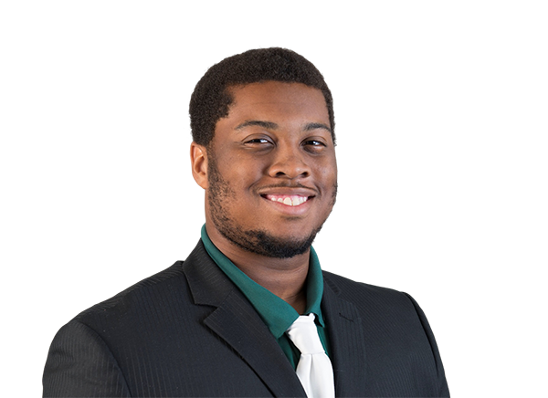 https://a.espncdn.com/i/headshots/college-football/players/full/3125842.png