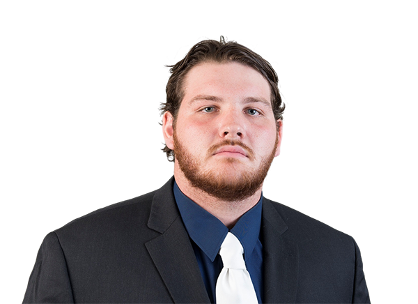 https://a.espncdn.com/i/headshots/college-football/players/full/3125843.png