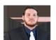 https://a.espncdn.com/i/headshots/college-football/players/full/3125843.png
