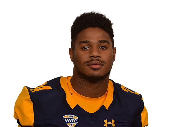 https://a.espncdn.com/i/headshots/college-football/players/full/3125862.png