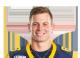 https://a.espncdn.com/i/headshots/college-football/players/full/3125865.png
