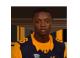https://a.espncdn.com/i/headshots/college-football/players/full/3125881.png