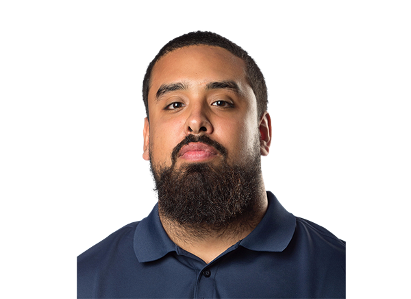 https://a.espncdn.com/i/headshots/college-football/players/full/3125889.png