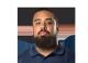 https://a.espncdn.com/i/headshots/college-football/players/full/3125889.png