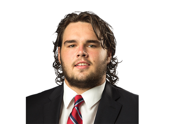 https://a.espncdn.com/i/headshots/college-football/players/full/3125897.png