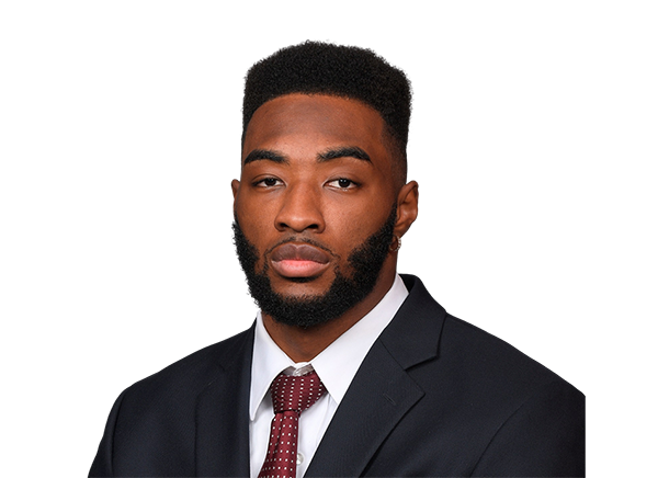 https://a.espncdn.com/i/headshots/college-football/players/full/3125922.png