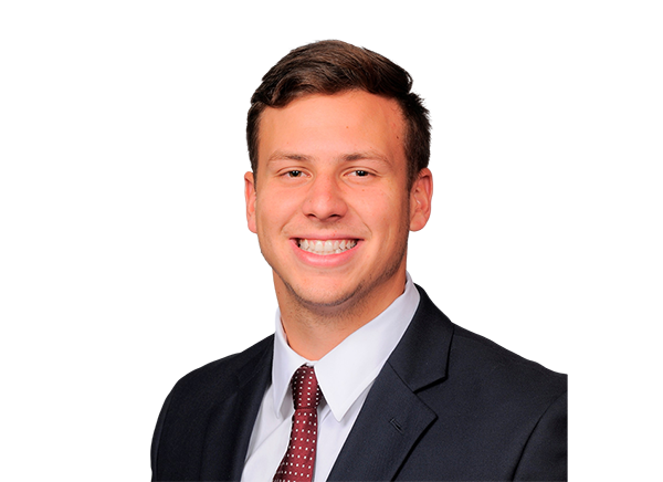 https://a.espncdn.com/i/headshots/college-football/players/full/3125927.png