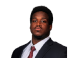 https://a.espncdn.com/i/headshots/college-football/players/full/3125928.png