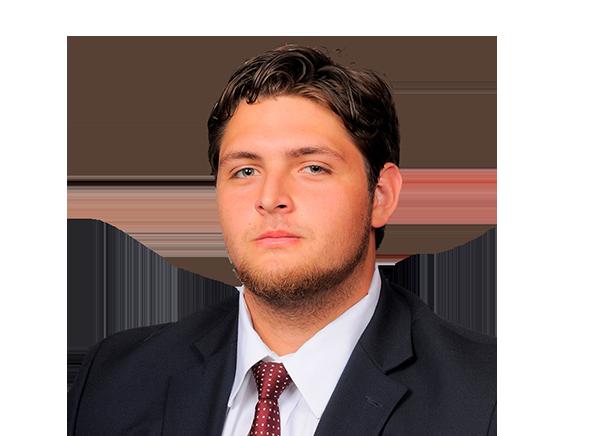https://a.espncdn.com/i/headshots/college-football/players/full/3125930.png
