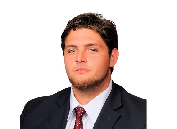 https://a.espncdn.com/i/headshots/college-football/players/full/3125930.png