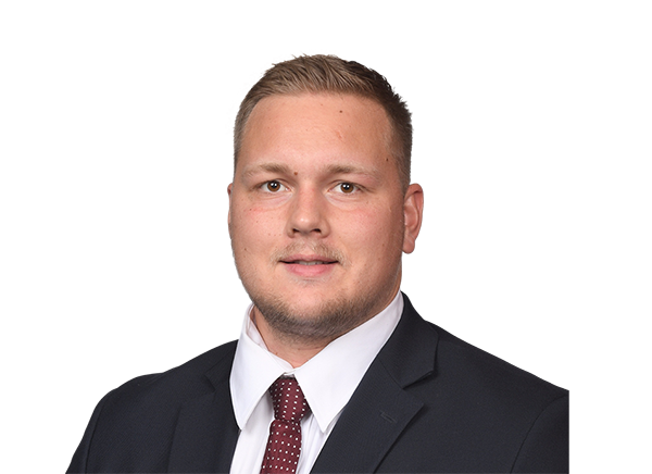 https://a.espncdn.com/i/headshots/college-football/players/full/3125941.png
