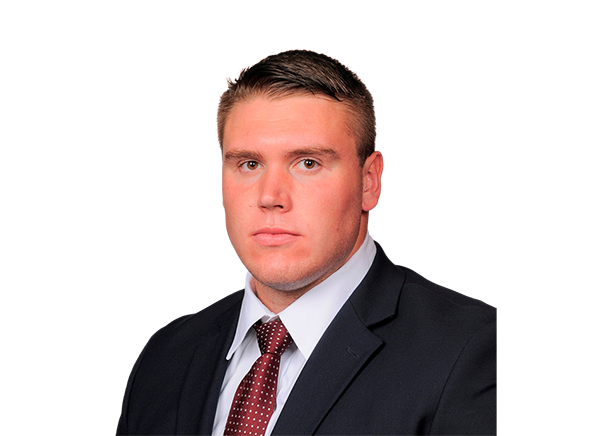 https://a.espncdn.com/i/headshots/college-football/players/full/3125942.png