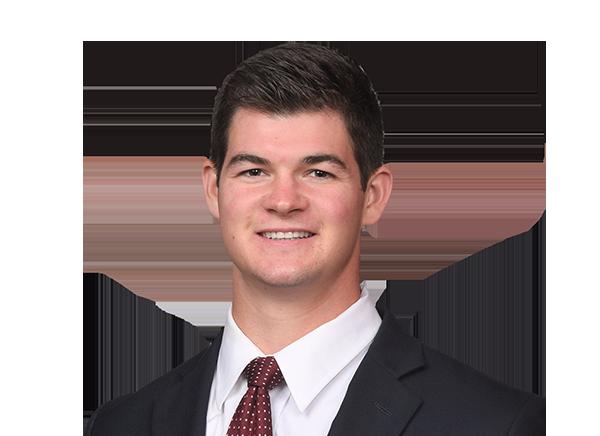 https://a.espncdn.com/i/headshots/college-football/players/full/3125944.png