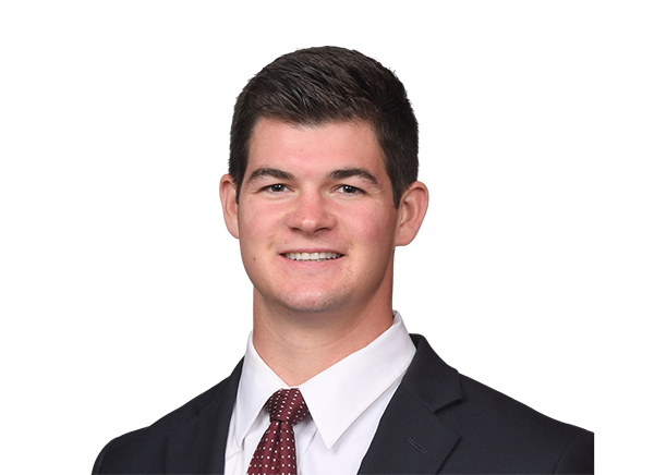 https://a.espncdn.com/i/headshots/college-football/players/full/3125944.png