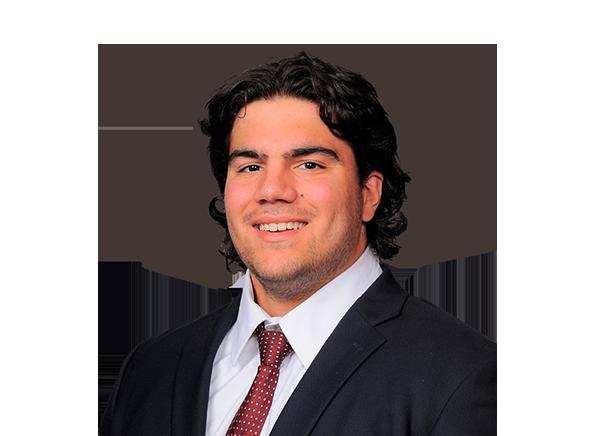 https://a.espncdn.com/i/headshots/college-football/players/full/3125948.png