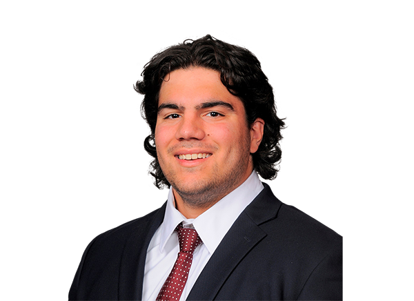 https://a.espncdn.com/i/headshots/college-football/players/full/3125948.png
