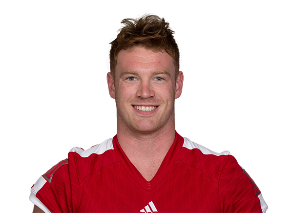 https://a.espncdn.com/i/headshots/college-football/players/full/3125968.png