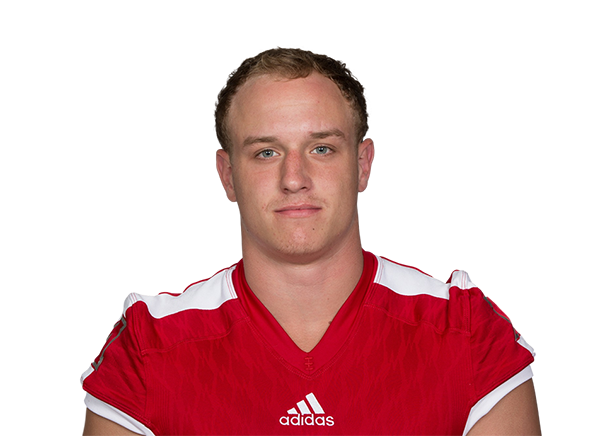 https://a.espncdn.com/i/headshots/college-football/players/full/3125984.png