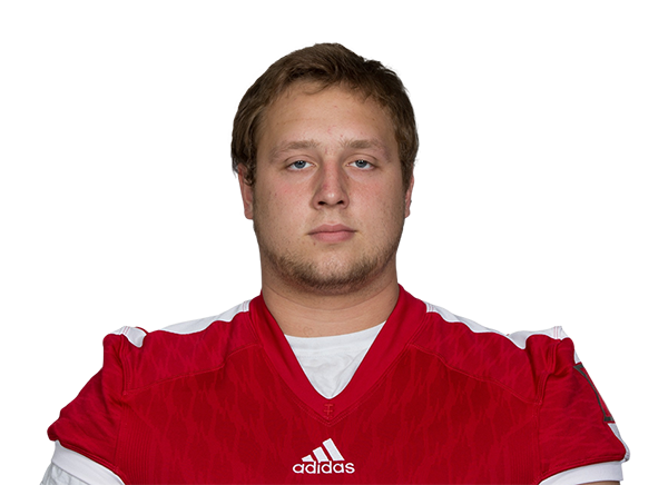 https://a.espncdn.com/i/headshots/college-football/players/full/3125993.png