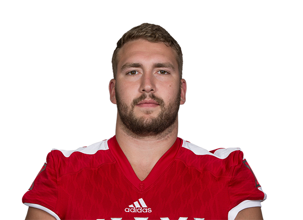 https://a.espncdn.com/i/headshots/college-football/players/full/3125997.png