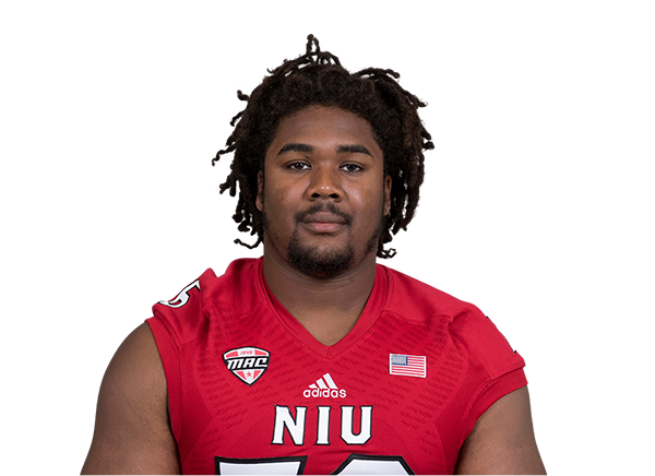 https://a.espncdn.com/i/headshots/college-football/players/full/3126003.png