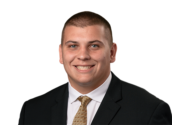 https://a.espncdn.com/i/headshots/college-football/players/full/3126010.png