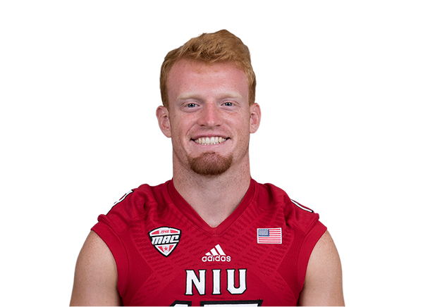 https://a.espncdn.com/i/headshots/college-football/players/full/3126013.png