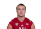 https://a.espncdn.com/i/headshots/college-football/players/full/3126016.png