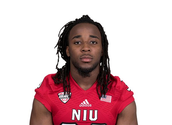https://a.espncdn.com/i/headshots/college-football/players/full/3126019.png