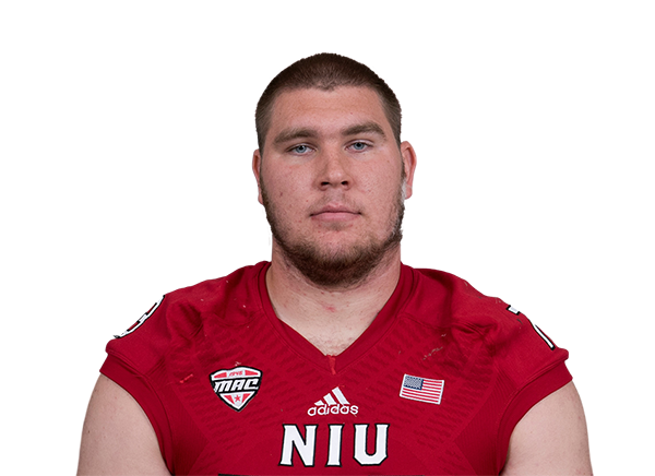 https://a.espncdn.com/i/headshots/college-football/players/full/3126035.png