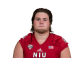 https://a.espncdn.com/i/headshots/college-football/players/full/3126038.png