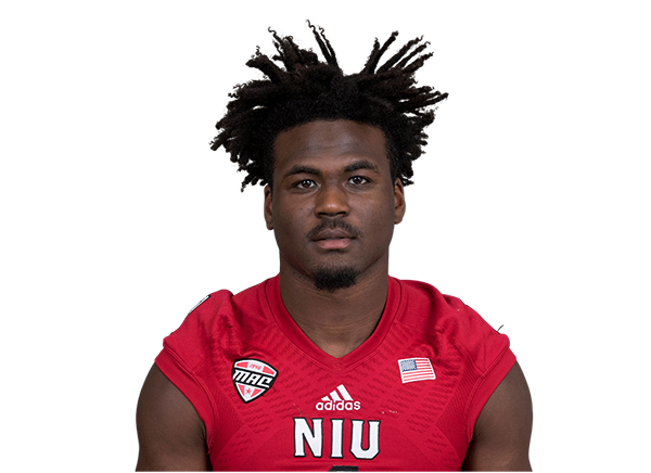 https://a.espncdn.com/i/headshots/college-football/players/full/3126039.png