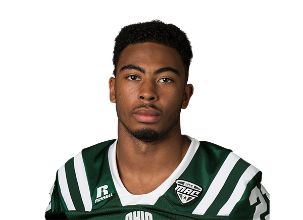 https://a.espncdn.com/i/headshots/college-football/players/full/3126055.png