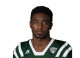 https://a.espncdn.com/i/headshots/college-football/players/full/3126059.png