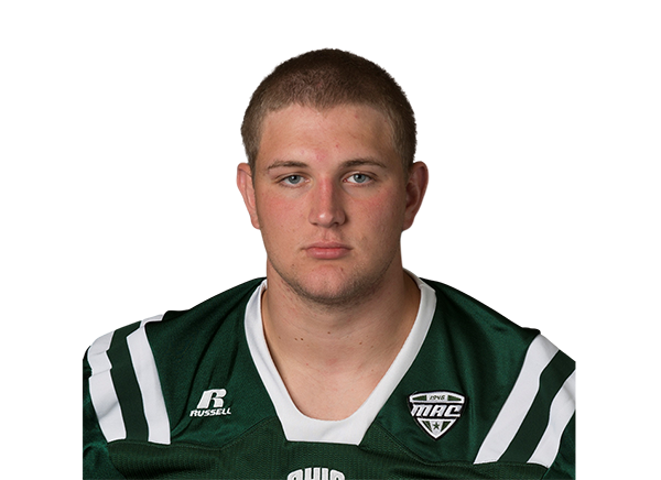 https://a.espncdn.com/i/headshots/college-football/players/full/3126062.png