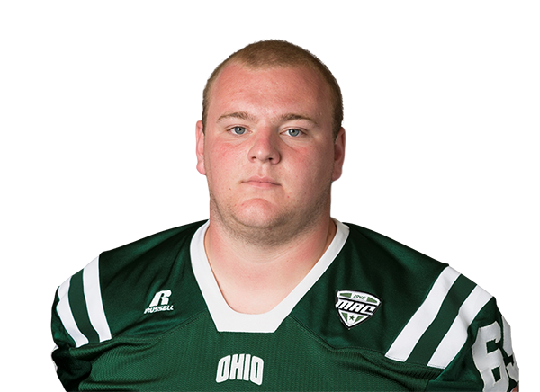 https://a.espncdn.com/i/headshots/college-football/players/full/3126065.png