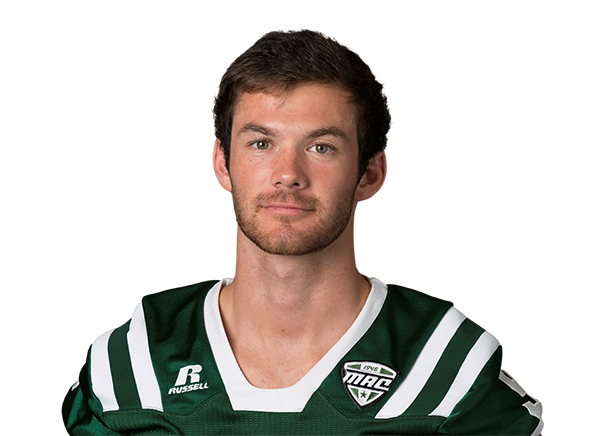 https://a.espncdn.com/i/headshots/college-football/players/full/3126068.png