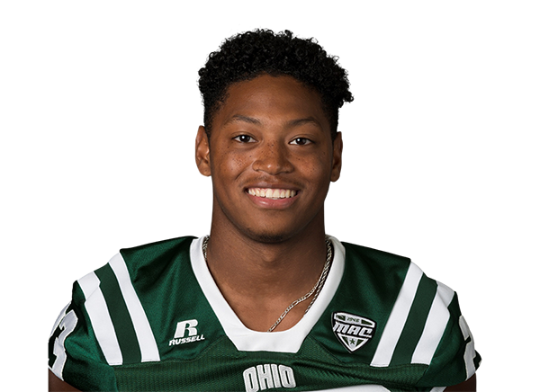 https://a.espncdn.com/i/headshots/college-football/players/full/3126070.png