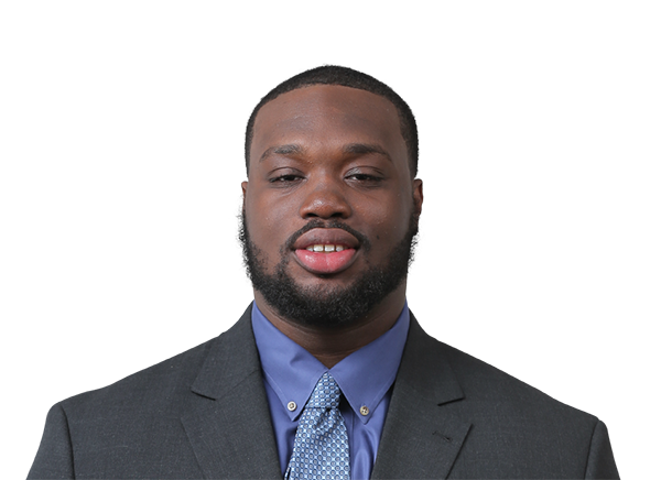 https://a.espncdn.com/i/headshots/college-football/players/full/3126083.png