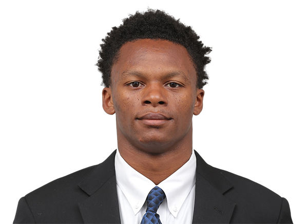 https://a.espncdn.com/i/headshots/college-football/players/full/3126095.png