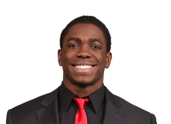 https://a.espncdn.com/i/headshots/college-football/players/full/3126099.png