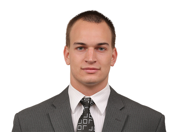 https://a.espncdn.com/i/headshots/college-football/players/full/3126115.png