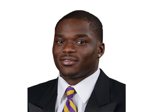 https://a.espncdn.com/i/headshots/college-football/players/full/3126139.png
