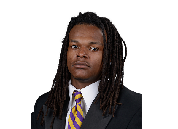 https://a.espncdn.com/i/headshots/college-football/players/full/3126141.png