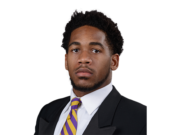 https://a.espncdn.com/i/headshots/college-football/players/full/3126146.png