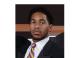 https://a.espncdn.com/i/headshots/college-football/players/full/3126146.png